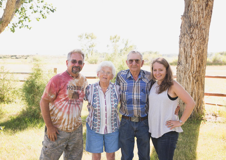 15.07.27_Wyoming_small-91.jpg