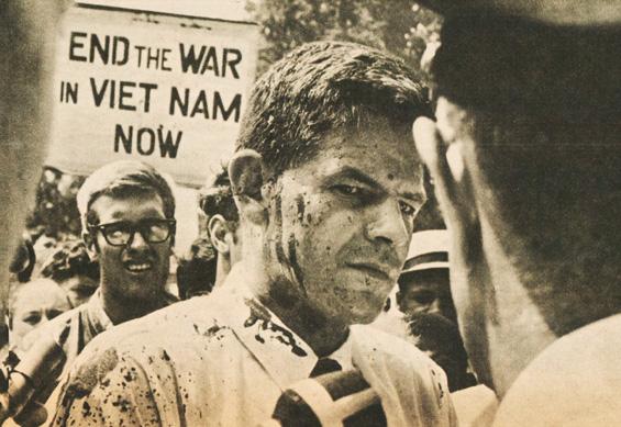 vietnam-war-protests-1966-2.jpg