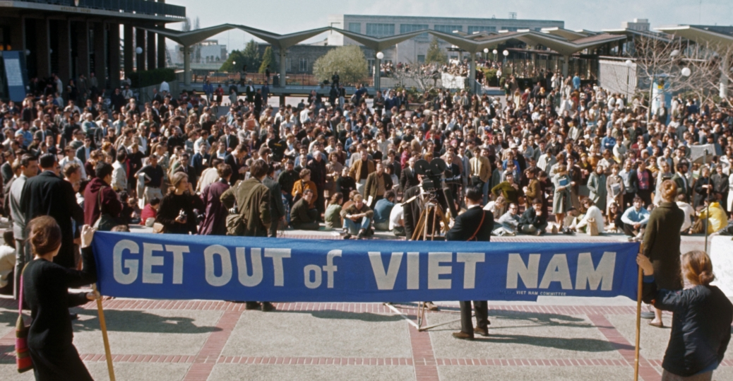 womens-march-against-vietnam-war-P.jpeg