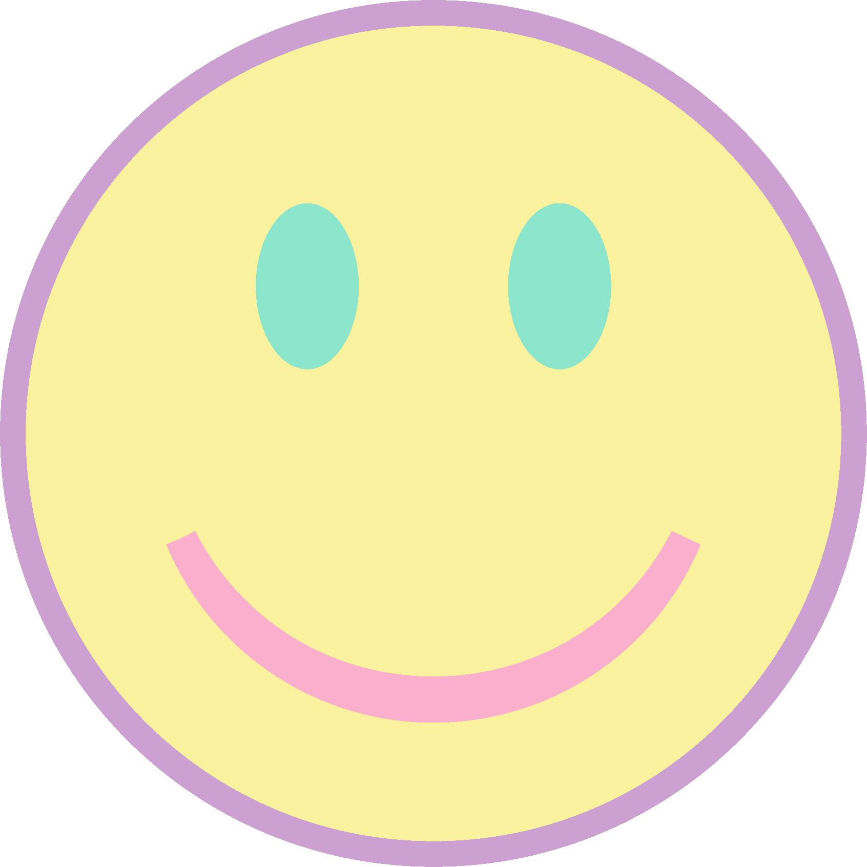 HappyFace145670599FullColour.jpg