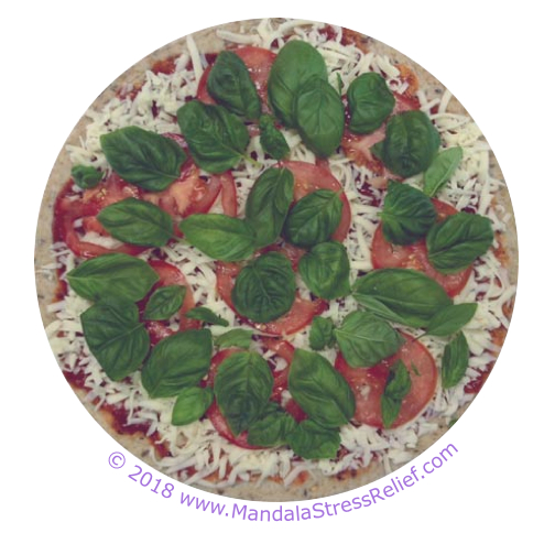 PizzaMagnoliaCircles+35.jpg