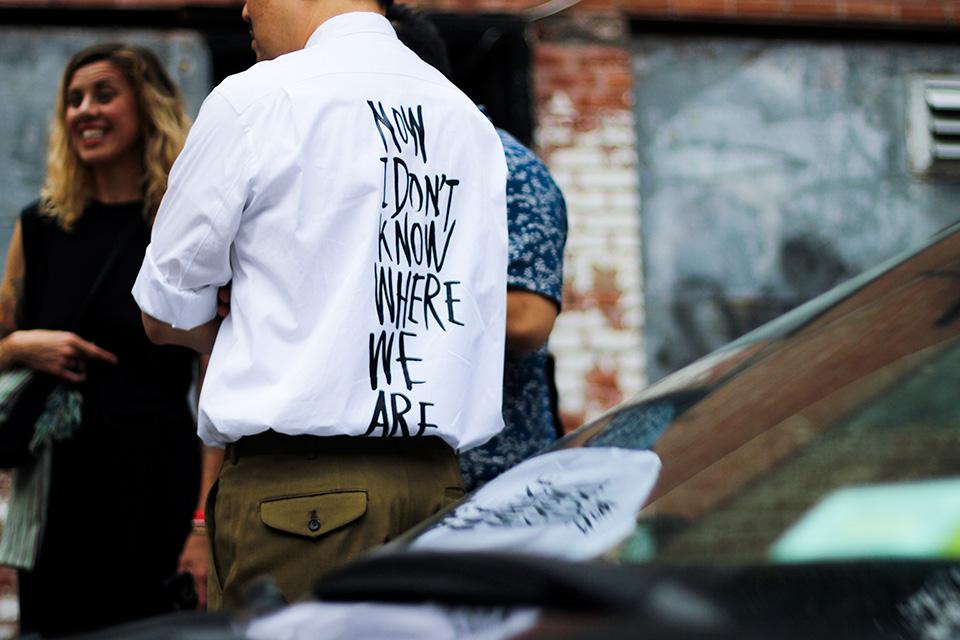 new-york-fashion-week-spring-summer-2016-street-style-03.jpg