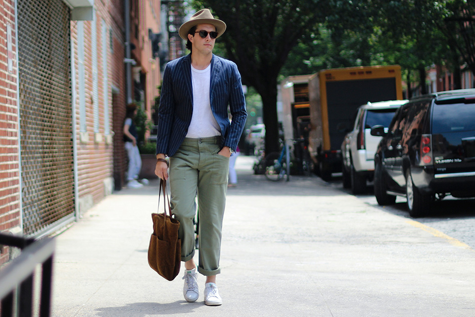 new-york-fashion-week-spring-summer-2016-street-style-08.jpg