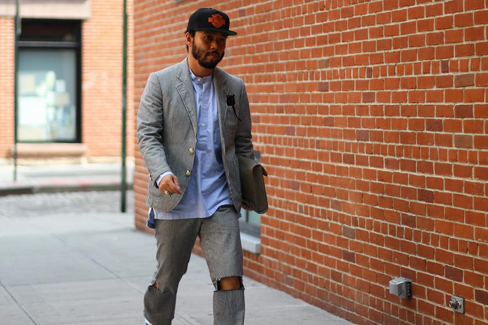 new-york-fashion-week-spring-summer-2016-street-style-07.jpg