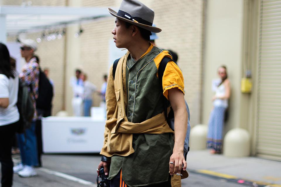 new-york-fashion-week-spring-summer-2016-street-style-10.jpg