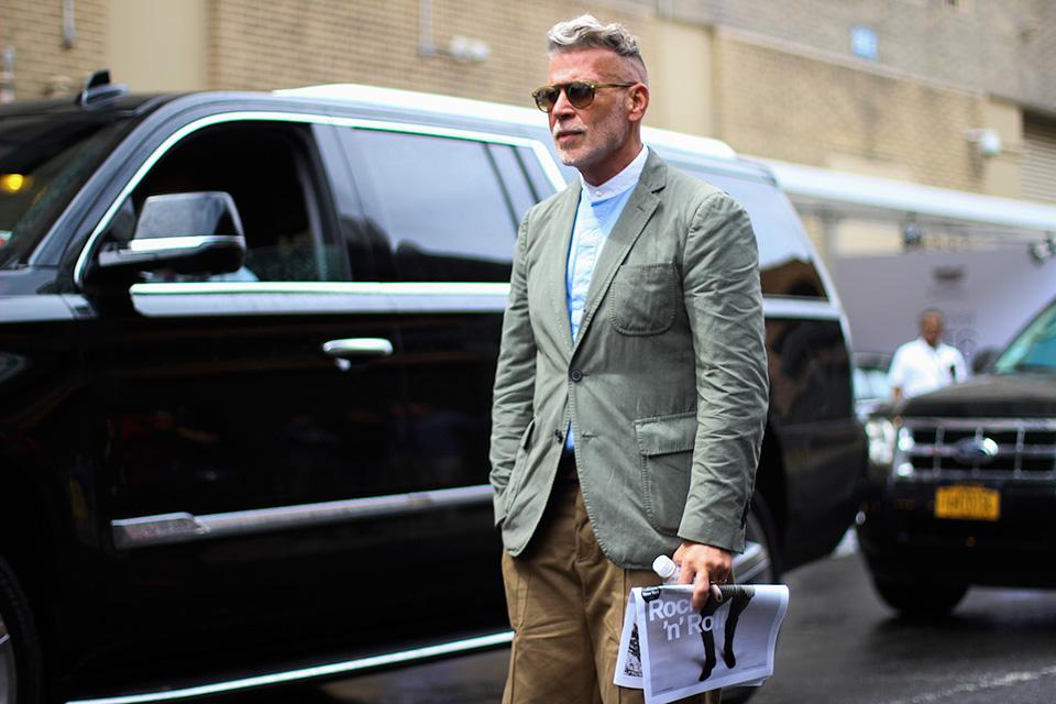 new-york-fashion-week-spring-summer-2016-street-style-09.jpg