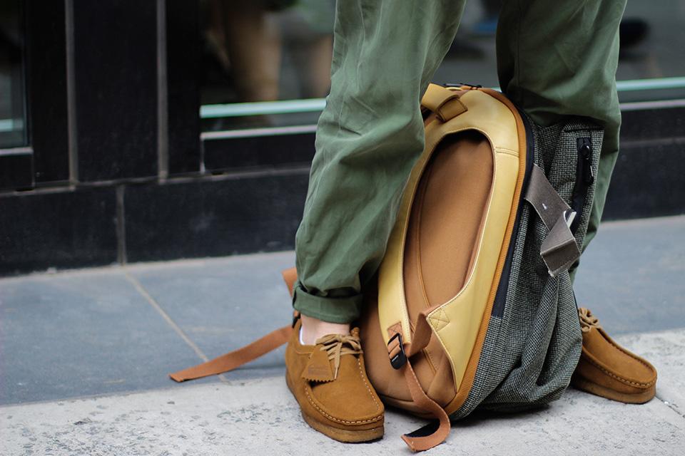 new-york-fashion-week-spring-summer-2016-street-style-11.jpg