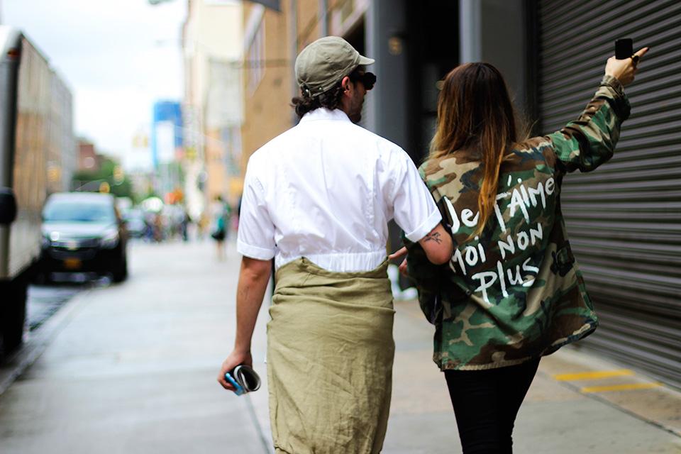new-york-fashion-week-spring-summer-2016-street-style-13.jpg