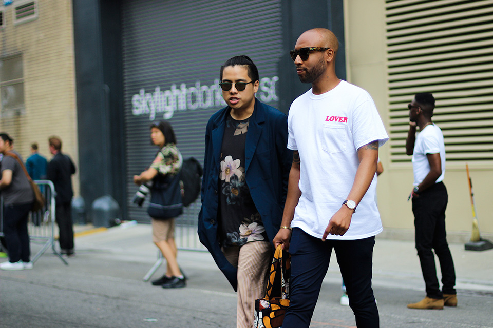 new-york-fashion-week-spring-summer-2016-street-style-15.jpg