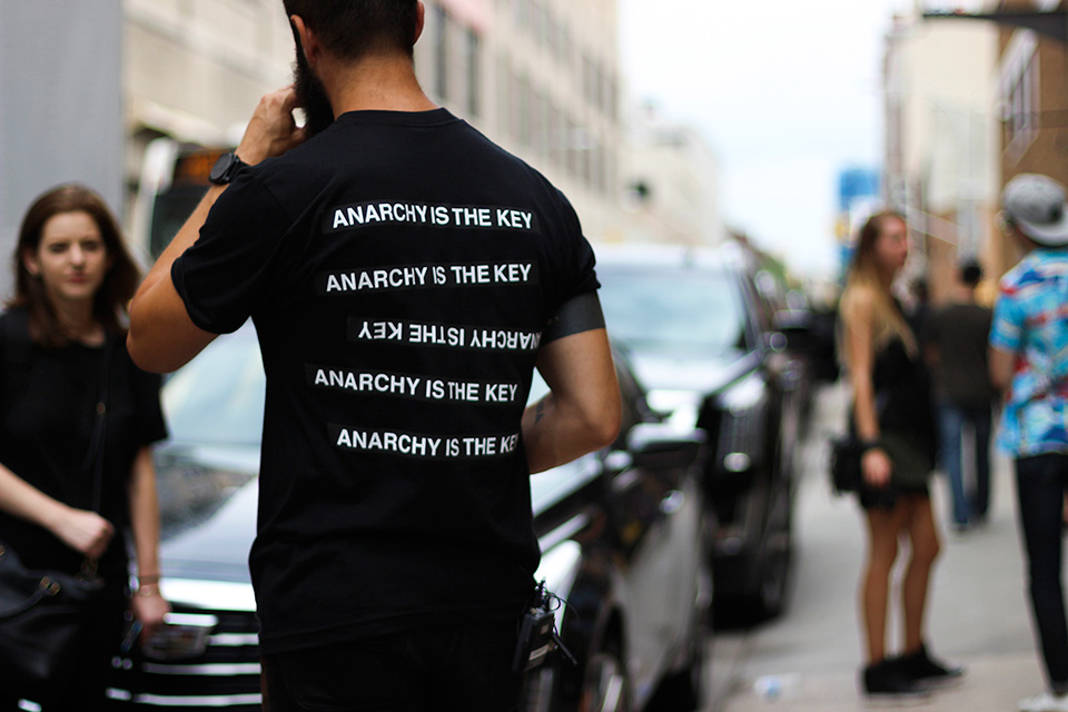 new-york-fashion-week-spring-summer-2016-street-style-19.jpg