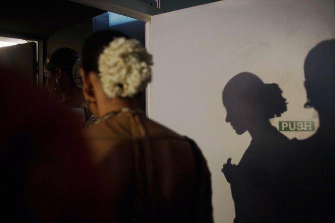 indian-bridal-fashion-week11.jpg