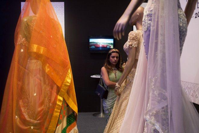 indian-bridal-fashion-week12.jpg