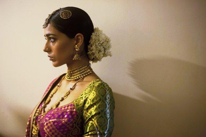 indian-bridal-fashion-week15.jpg