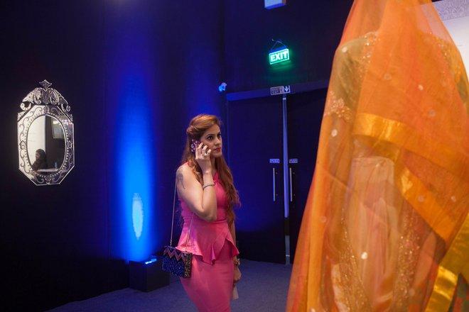 indian-bridal-fashion-week16.jpg