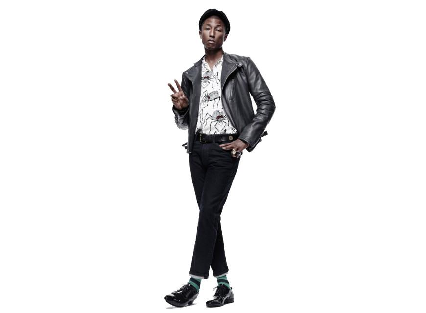 pharrell-harpers-bazaar-man-korea-september-2015-04-870x640.jpg