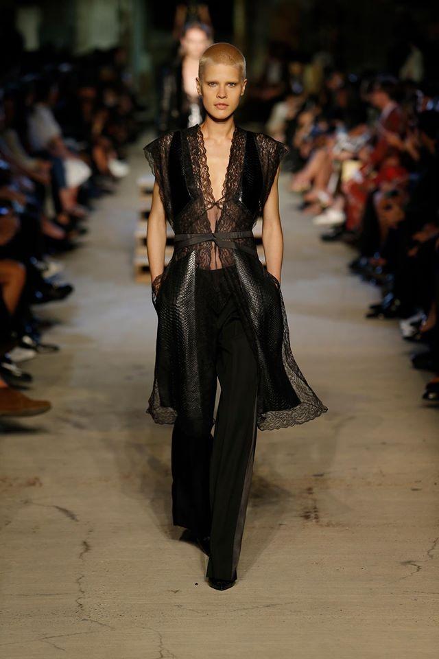 Givenchy 02.jpg