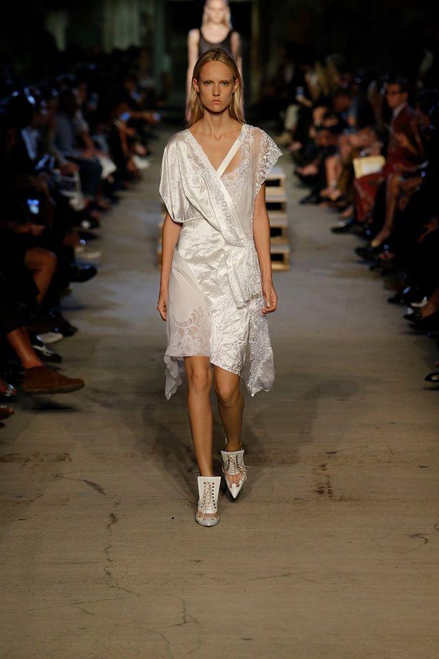 Givenchy 08.jpg