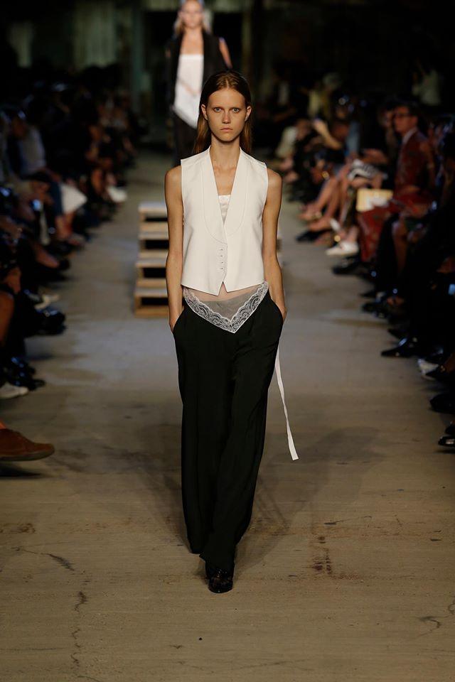 Givenchy 10.jpg