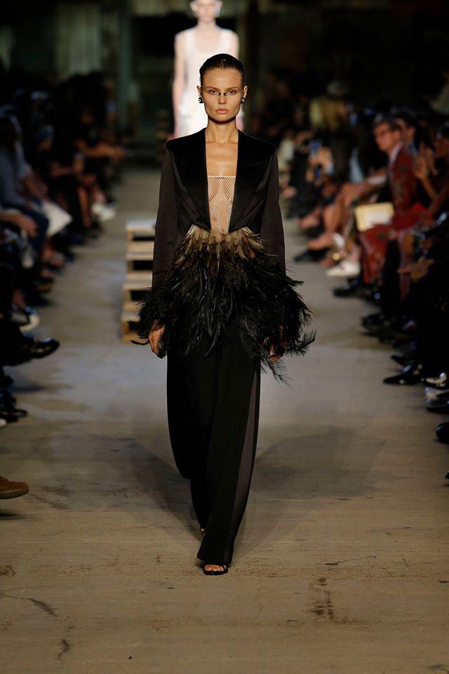Givenchy 15.jpg