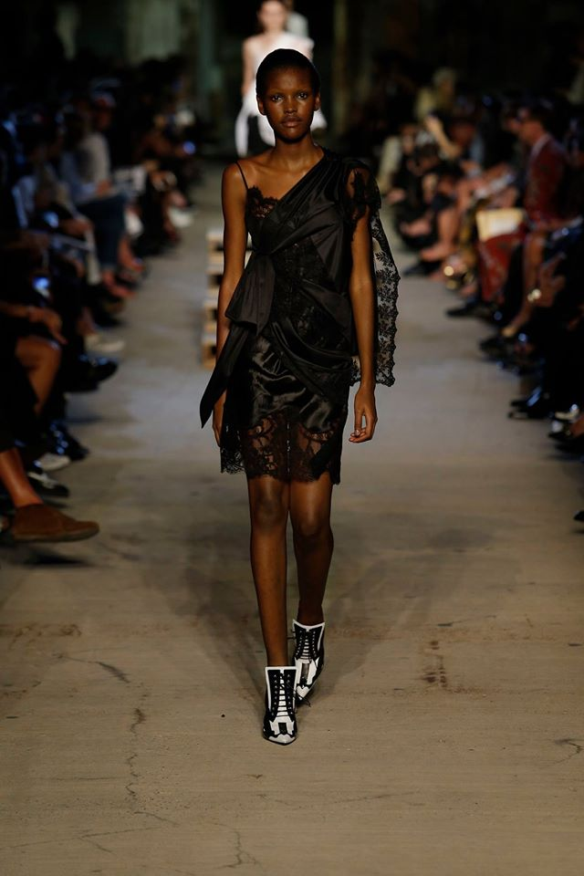 Givenchy 20.jpg