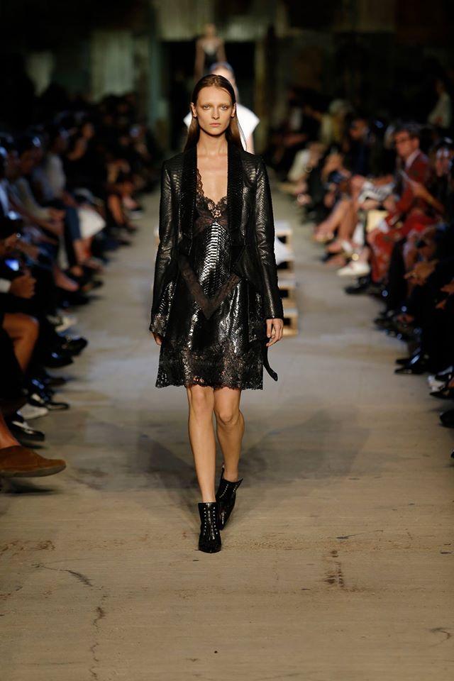 Givenchy 21.jpg