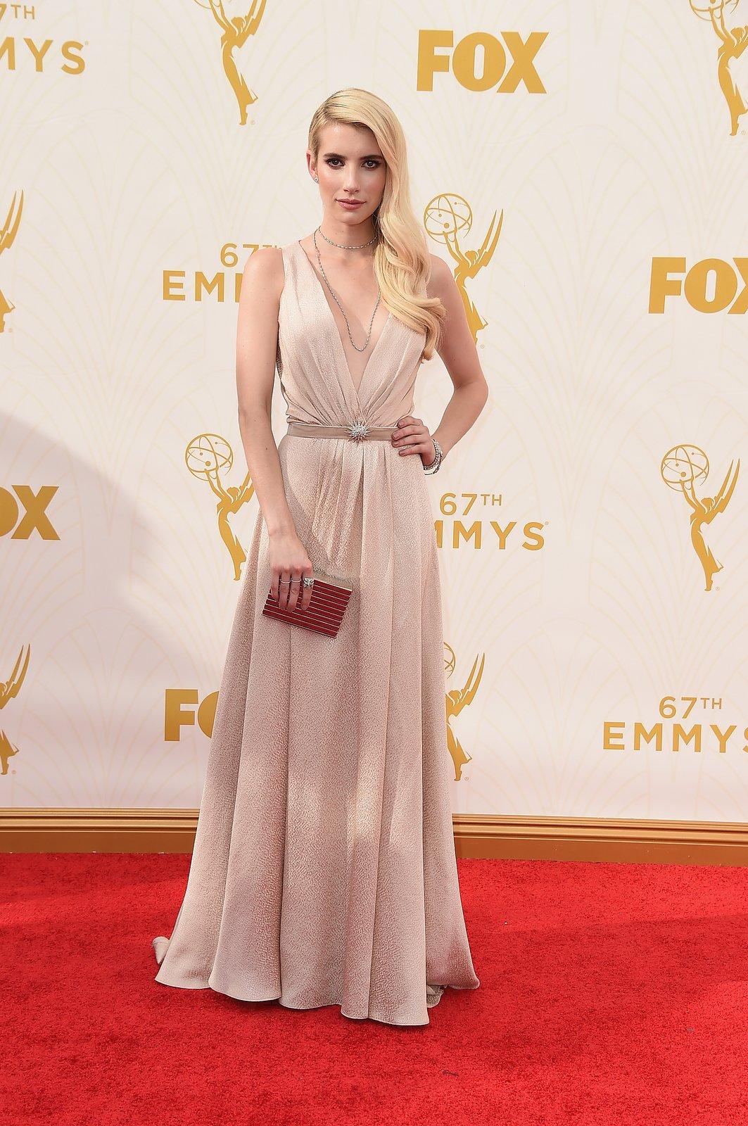 emma-roberts-emmys-red-carpet-2015.jpg