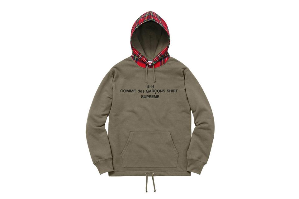 supreme-comme-des-garcons-shirt-fall-winter-2015-11-960x640.jpg