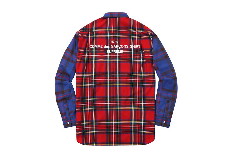supreme-comme-des-garcons-shirt-fall-winter-2015-09-960x640.jpg