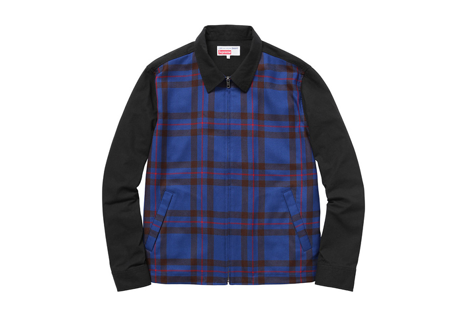 supreme-comme-des-garcons-shirt-fall-winter-2015-07-960x640.jpg