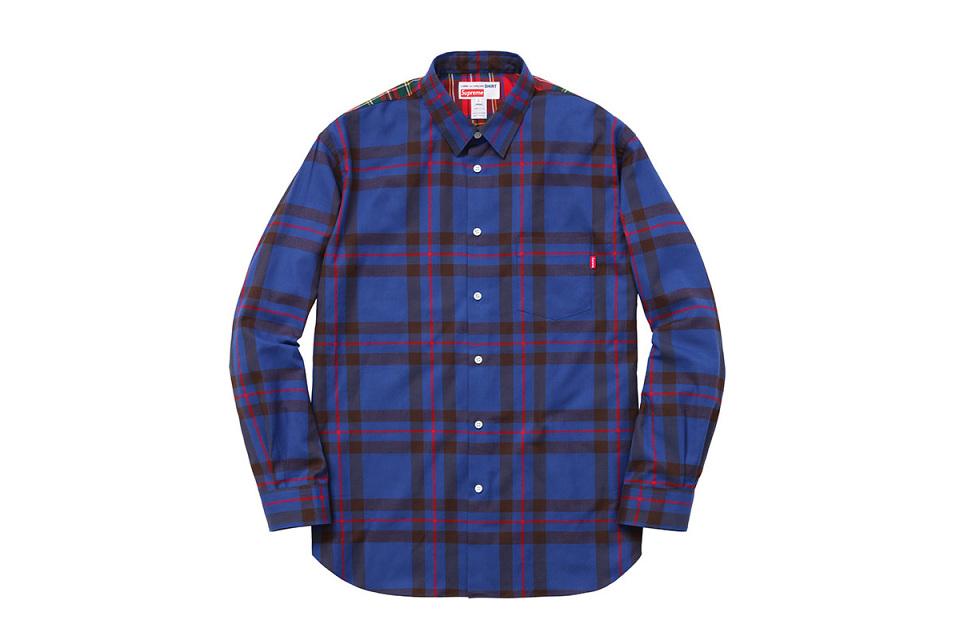 supreme-comme-des-garcons-shirt-fall-winter-2015-08-960x640.jpg