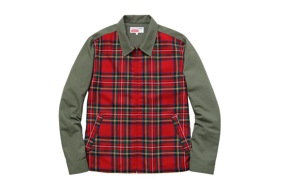 supreme-comme-des-garcons-shirt-fall-winter-2015-05-960x640.jpg