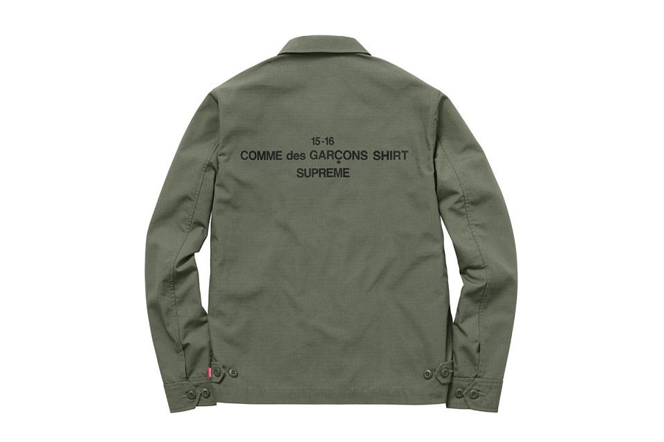 supreme-comme-des-garcons-shirt-fall-winter-2015-06-960x640.jpg