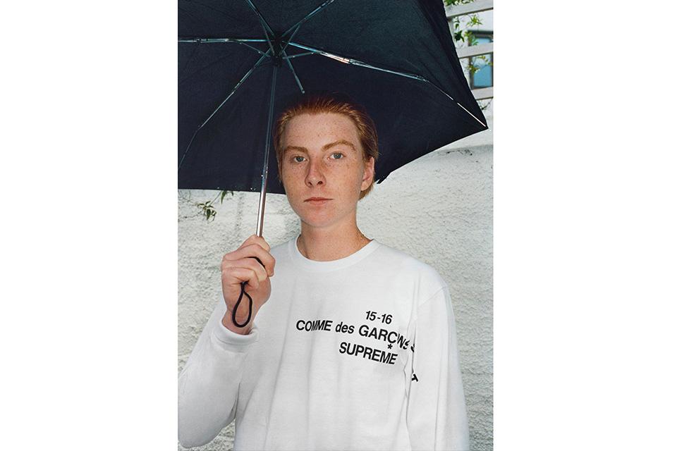 supreme-comme-des-garcons-shirt-fall-winter-2015-004.jpg