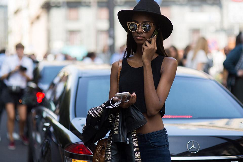 milan-fashion-week-women-spring-summer-2016-street-style-02.jpg