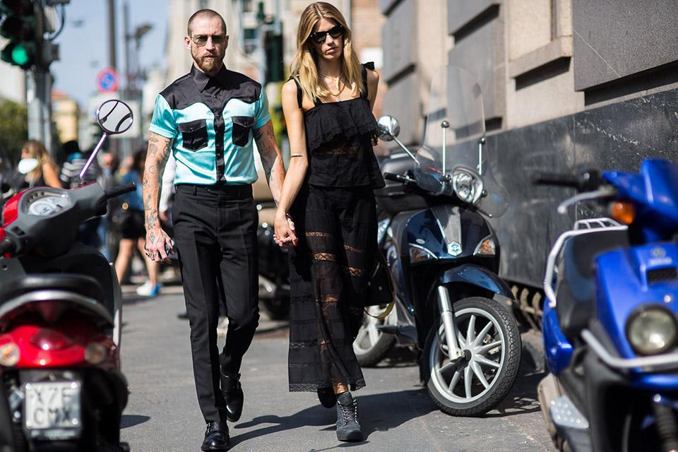 milan-fashion-week-women-spring-summer-2016-street-style-01.jpg