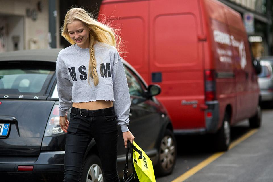 milan-fashion-week-women-spring-summer-2016-street-style-05.jpg
