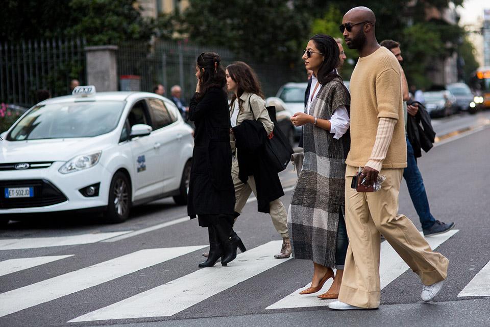 milan-fashion-week-women-spring-summer-2016-street-style-07.jpg
