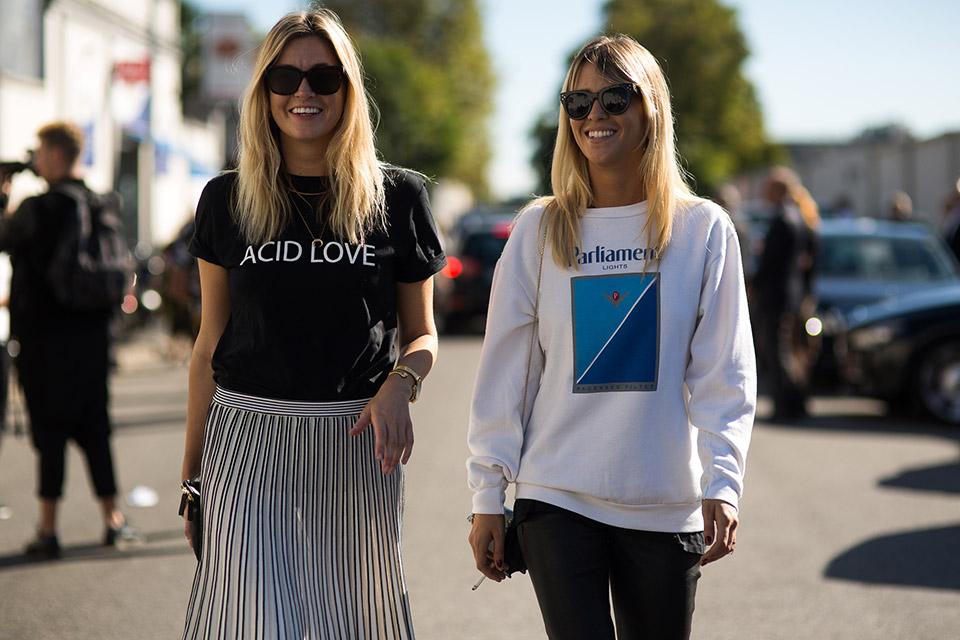 milan-fashion-week-women-spring-summer-2016-street-style-08.jpg