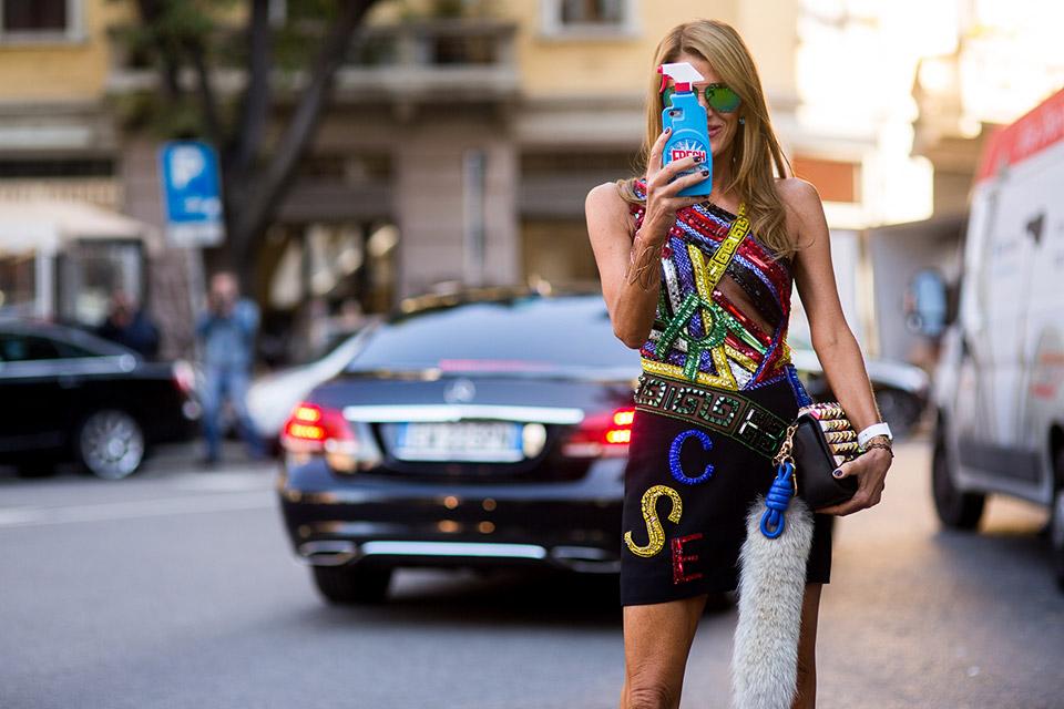 milan-fashion-week-women-spring-summer-2016-street-style-10.jpg