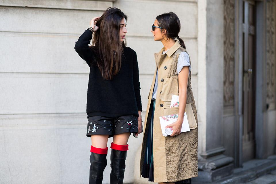 milan-fashion-week-women-spring-summer-2016-street-style-13.jpg