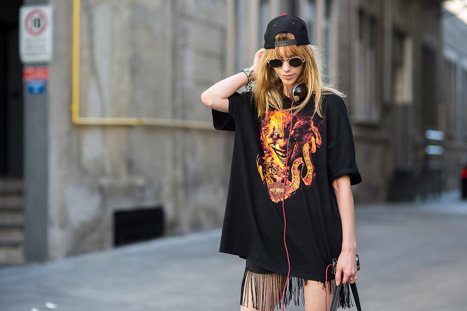 milan-fashion-week-women-spring-summer-2016-street-style-15.jpg