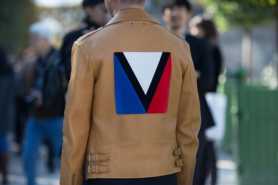 street-style-paris-fashion-week-womens-spring-summer-2016-part-1-12.jpg