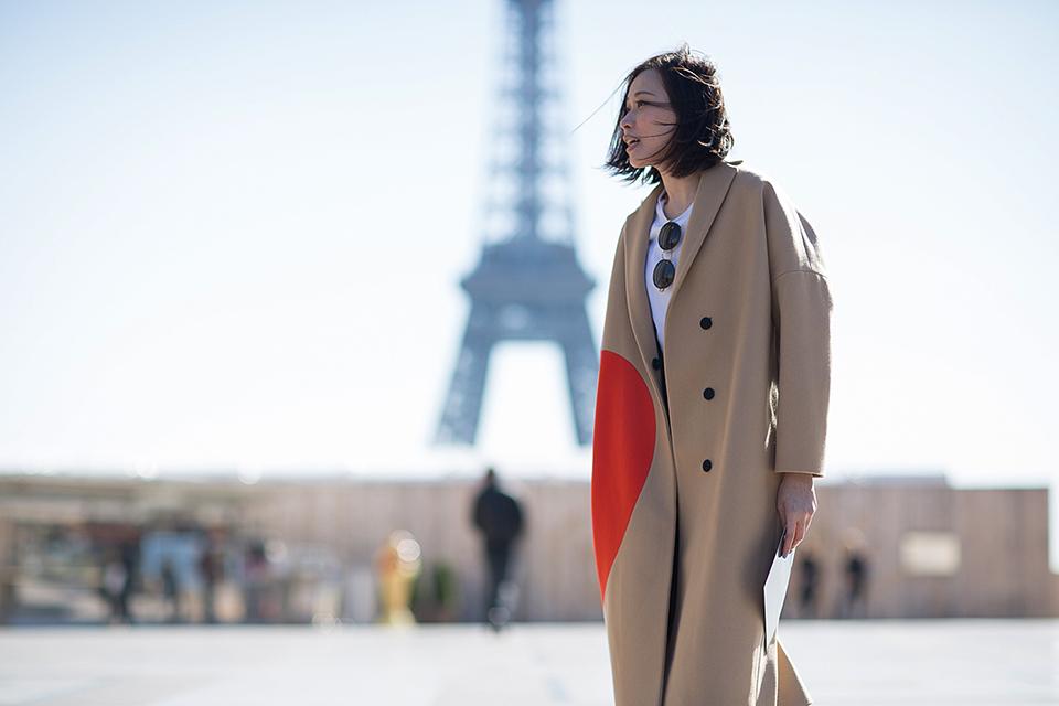 street-style-paris-fashion-week-womens-spring-summer-2016-part-1-1.jpg