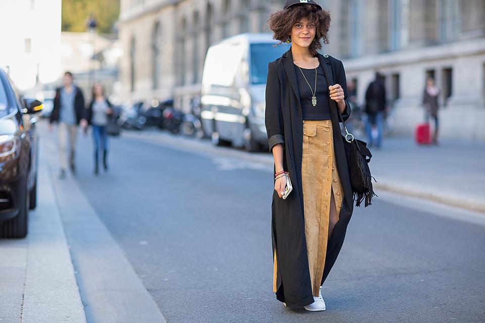 street-style-paris-fashion-week-womens-spring-summer-2016-part-1-5.jpg