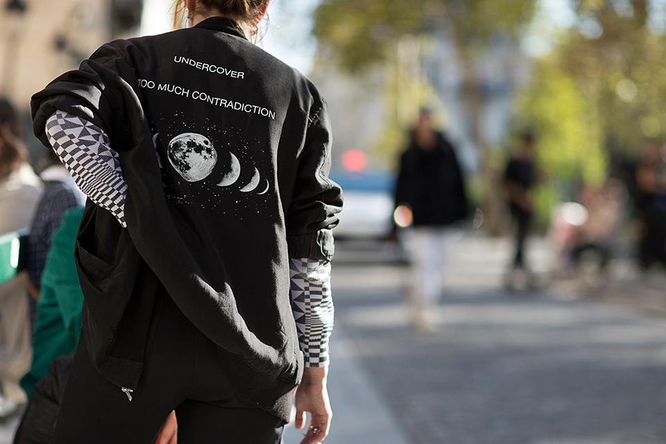 street-style-paris-fashion-week-womens-spring-summer-2016-part-1-4.jpg