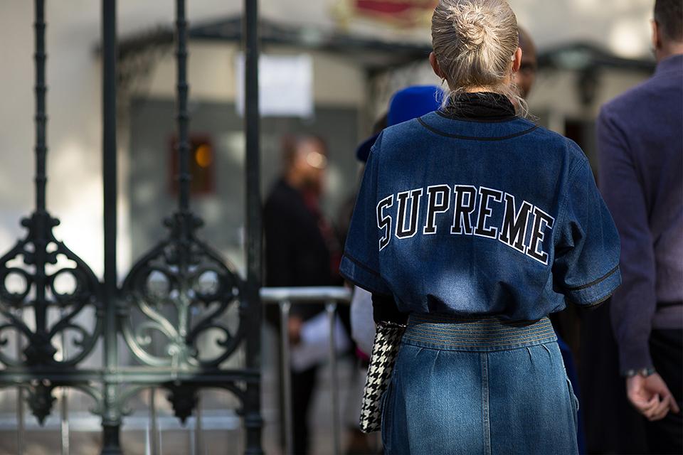 street-style-paris-fashion-week-womens-spring-summer-2016-part-1-6.jpg