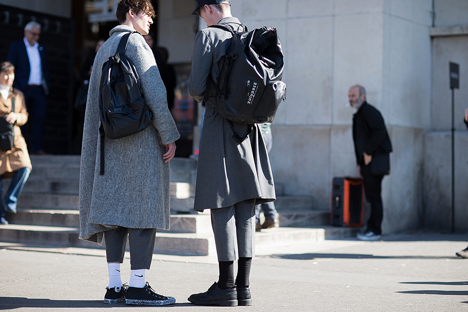 street-style-paris-fashion-week-womens-spring-summer-2016-part-1-9.jpg