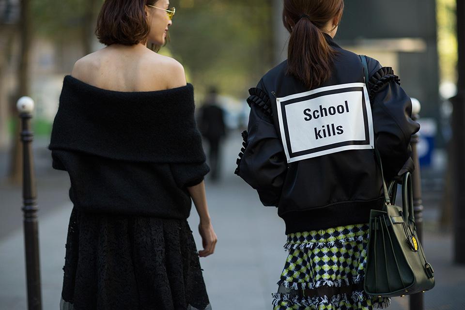 street-style-paris-fashion-week-womens-spring-summer-2016-part-2-11.jpg