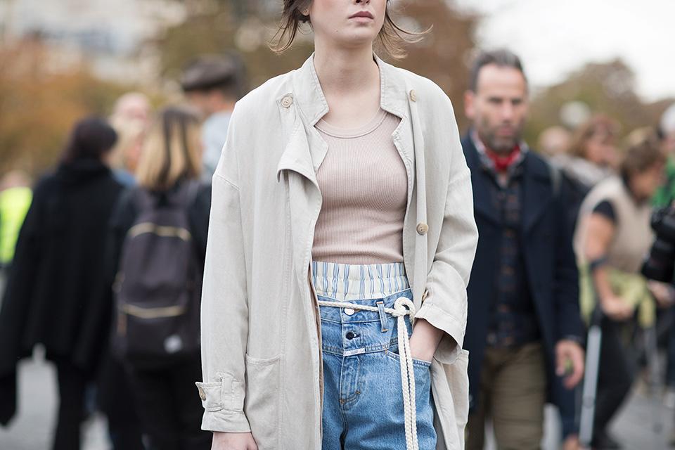street-style-paris-fashion-week-womens-spring-summer-2016-part-2-6.jpg