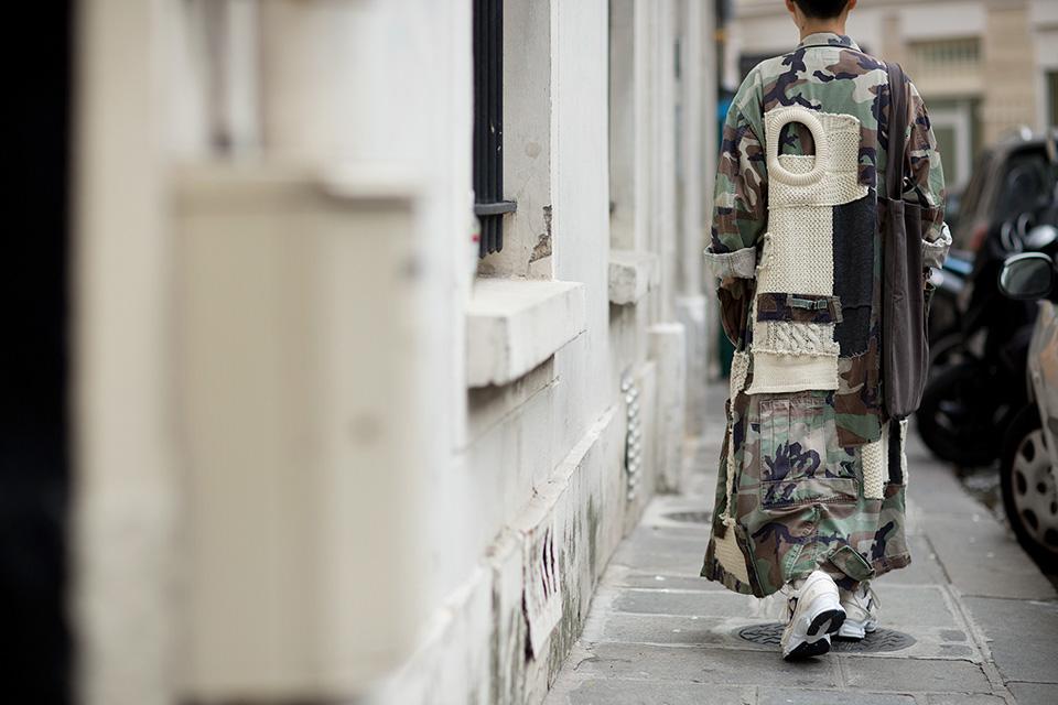 street-style-paris-fashion-week-womens-spring-summer-2016-part-2-5.jpg